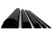MULTIBRACKETS M Universal CableCover Black 80x1600mm