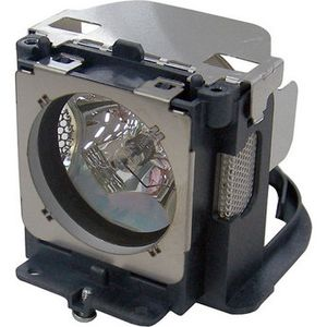 SANYO Replacement lamp for PLC-XF47,