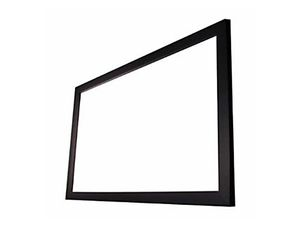 MULTIBRACKETS M 2.35:1 Framed Projection