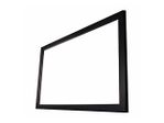 MULTIBRACKETS M 2.35:1 Framed ProjectionScreen