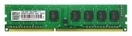 TRANSCEND 2GB SO-DIMM DDR3-PC8500/ 1066 (128Mx8/ CL7 (Alt. KAC-MEMH/ 2G) (TS256MSK64V1U)