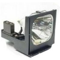 OPTOMA Replacement lamp for EP763