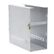 "SAFEWARE Safebox Pro f""r PC i st†lpl†t 110x500x500mm Normall†sning"