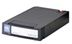 TANDBERG RDX QUIKSTOR 500GB REMOVABLE DISK CARTRIDGE