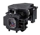 NEC NP07LP projector lamp for NP400 500 600