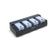 PANASONIC 4 Bay Battery Charger