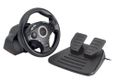 TRUST GXT 27 Force Vibration Steering Wh