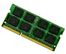 OCZ OCZ3M13332G 2G DDR3 1333 SO-DIMM 204 PIN