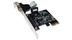 ST LAB PCI Express 1S Serial Card