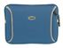 "SWEEX 10"" Neoprene Netbook Sleeve Pro Skyline"