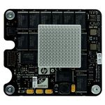 1.2TB Multi Level Cell IO Accelerator for BladeSystem c-Class