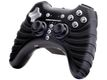 THRUSTMASTER GMP Thrustm. T-Wireless Rumble