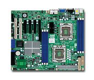SUPERMICRO Server MB Super Micro  MBD-X8D