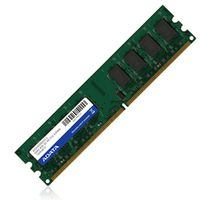 A-DATA DDR2 1GB PC6400 Original DIMM 240-pin, 800Mhz (AD2U800B1G5-B)