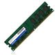 A-DATA DDR2 800 1GB 128*8 CL6 BULK