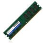A-DATA ADATA 1GB DDR2 800 PC6400 RAM Lifetime warranty CL5, Premier Series (64*8) 16chips, AD2U700B1G6-B