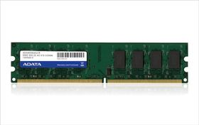 DDR2 2GB PC6400 Original DIMM 240-pin, 800Mhz