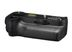 PENTAX BG4 Battery Grip K-7