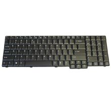 KEYBD.NOR.106KEY.AS5335 (KB.I1700.017)