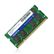 A-DATA 2GB DDR2 800MHz SO Dimm PC2-6400, 1x200 SO Dimm