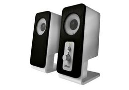 TRUST SoundForce Portable