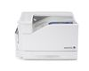XEROX Phaser 7500V_N A3 Color