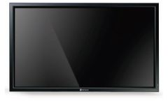 AG NEOVO TFT Neovo 42'' RX-W42 Wide, NeoV Optical glass
