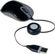 TARGUS Mouse Compact Optical