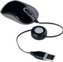 TARGUS Compact Optical Mouse