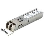 ZYXEL SFP-SX-D Mini Gbic SFP-Access Multimode DDMI Version 500m range