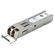 ZYXEL SFP-SX-D Gigabit-SX Mini-GBIC SFP. Up to 220m using 62.5m multi-mode fibre