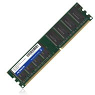 1GB DDR 400 PC3200 DDR Lifetime Warranty (64*8)16chips