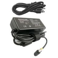 AC-Adapter 65W