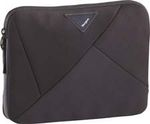 TARGUS Case/A7 Netbook Slipcase 10,2""