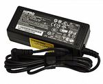 ACER AC-Adapter 65W 19V