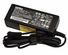 AC-Adapter 65W 19V