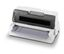 OKI ML 6300FB-SC 24needle printer USB PAR