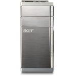 ACER ASPIRE M5811/ i5-750 8GB DDR3 1TB HD5750/ 1GB HDMI FW 10xUSB W7HP64 (PT.SDGE2.028)