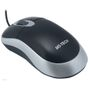 MS-TECH SM-25 Optical Mouse, PS/2