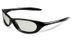ACER 3D GLASSES FRAMED RETAIL PACK