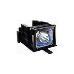 ACER Original  Lamp For ACER P5290:P5390W:P5281 Projector (EC.J9300.001)
