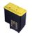 OLIVETTI Black Ink Cartridge (FJ 31)