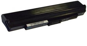 Acer Main Battery Pack 11.1v 4400mAh Tilsvarende LC.BTP00.046 (BT.00603.114)