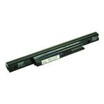ACER Battery Li-Ion 6 Cell 6000mAh (BT.00606.009)