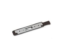 ACER BRACKET.HDD.RAIL.RIGHT (42.V02VF.708)