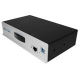 ADDER TECH CAT-X1000 8port, 1 user + 1 IP (AVX1008IP-EURO)