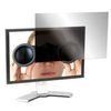 TARGUS Privacy Screen 24inch Widescreen (match for PF240W9B)