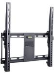 M Universal Tilt Wallmount Black Medium