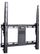 MULTIBRACKETS MB Tilt Wallmount Medium BL 75kg 26-46inch