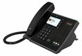 POLYCOM CX600 IP Phone, TFT 8.89cm